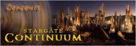 Stargate Continuum - Stargate SGC Crbst%5fbanconcconti